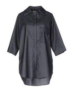 Pубашка Trou AUX Biches