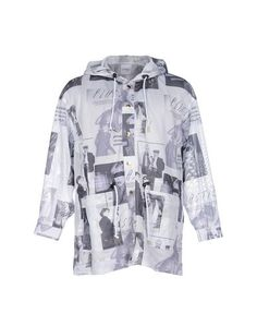 Куртка Joyrich