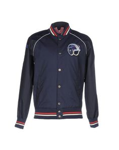 Куртка Pepe Jeans