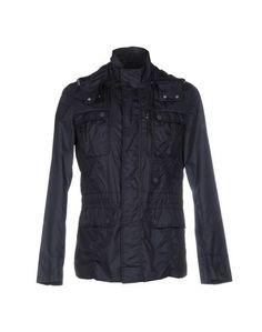 Куртка KEN Barrell