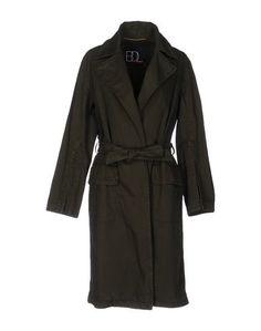 Легкое пальто BDL Street