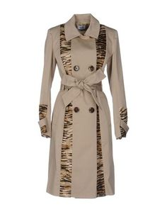 Легкое пальто Sonia BY Sonia Rykiel