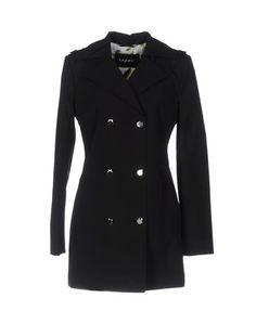 Легкое пальто Byblos