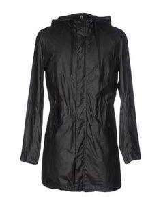 Легкое пальто Antony Morato