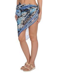 Парео Blugirl Blumarine Beachwear