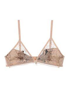Бюстгальтер Roberto Cavalli Underwear
