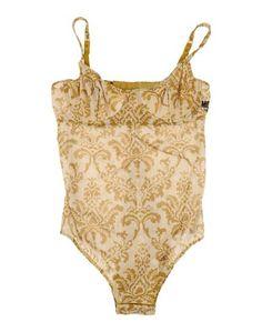 Боди Moschino Underwear