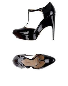 Туфли Paul Andrew