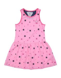 Платье Macchia J