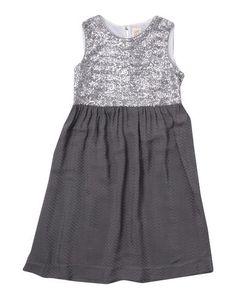 Платье CaffÉ Dorzo