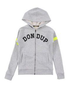 Толстовка Dondup Dking