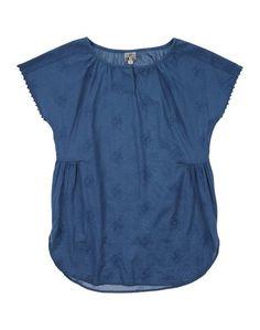 Блузка Bonton