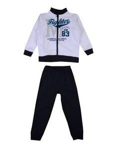 Спортивный костюм Mirtillo