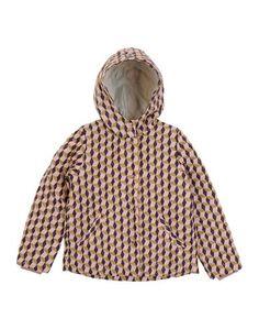 Куртка Scotch Rbelle
