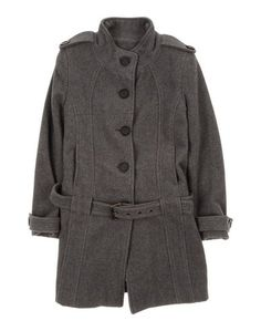 Пальто Alice SAN Diego