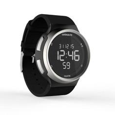 Часы Спортивные С Таймером W900 M Swip Муж. Geonaute