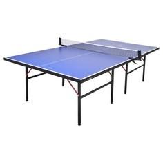Стол Для Пинг-понга Ft720 Artengo