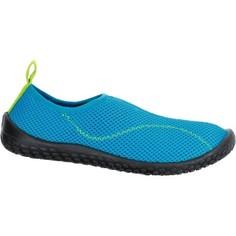 Коралловые Тапочки Aquashoes 100 Дет. Tribord
