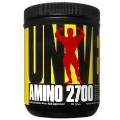 Аминокислоты Un 2700 Universal