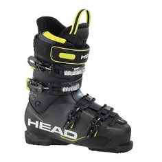 Ботинки Горнолыжные Next Edge 85 X Head