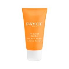 Уход Payot