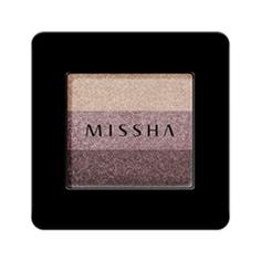 Тени для век Missha