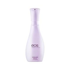Лосьон для тела EOS