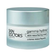 Антивозрастной уход Skin Doctors