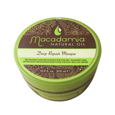 Маска Macadamia