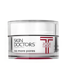 Акне Skin Doctors
