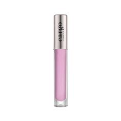 Блеск для губ Cargo Cosmetics