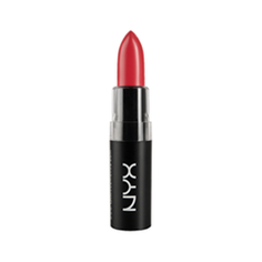 Помада NYX Professional Makeup