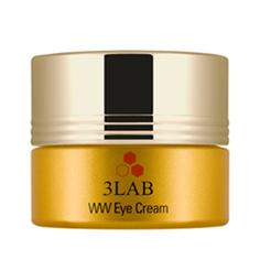 Крем для глаз 3LAB