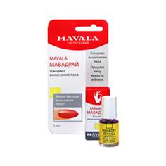 Топы Mavala
