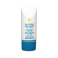 Дезодорант для ног Mavala
