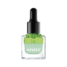 Уход за ногтями ANNY Cosmetics