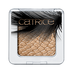 Тени для век Catrice