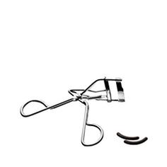 Щипцы для ресниц Manly PRO