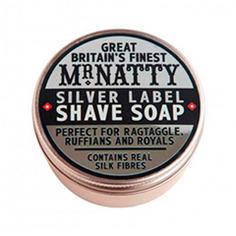 Для бритья Mr. Natty