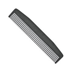 Расчески Chicago Comb Co.