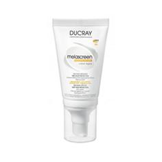 Защита от солнца Ducray