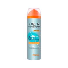 Для бритья LOreal Paris