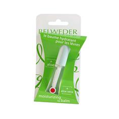 Бальзам для губ Belweder
