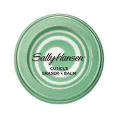 Уход за кутикулой Sally Hansen