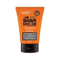 После бритья The ShaveDoctor