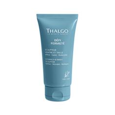 Для похудения Thalgo