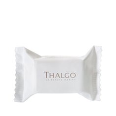 Соль для ванны Thalgo