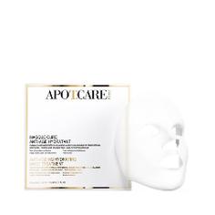 Тканевая маска Apot.Care