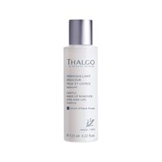 Снятие макияжа Thalgo