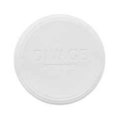 Спонжи и аппликаторы Divage